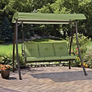 Pool Patio Furniture Chaise Lounges